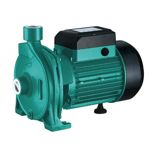 Cpm Centrifugal Pump