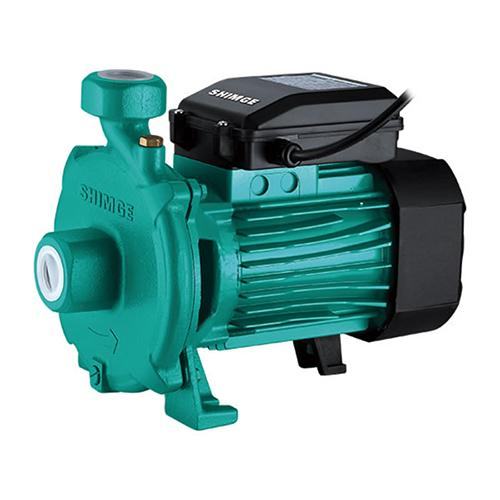 PUM Centrifugal Pump